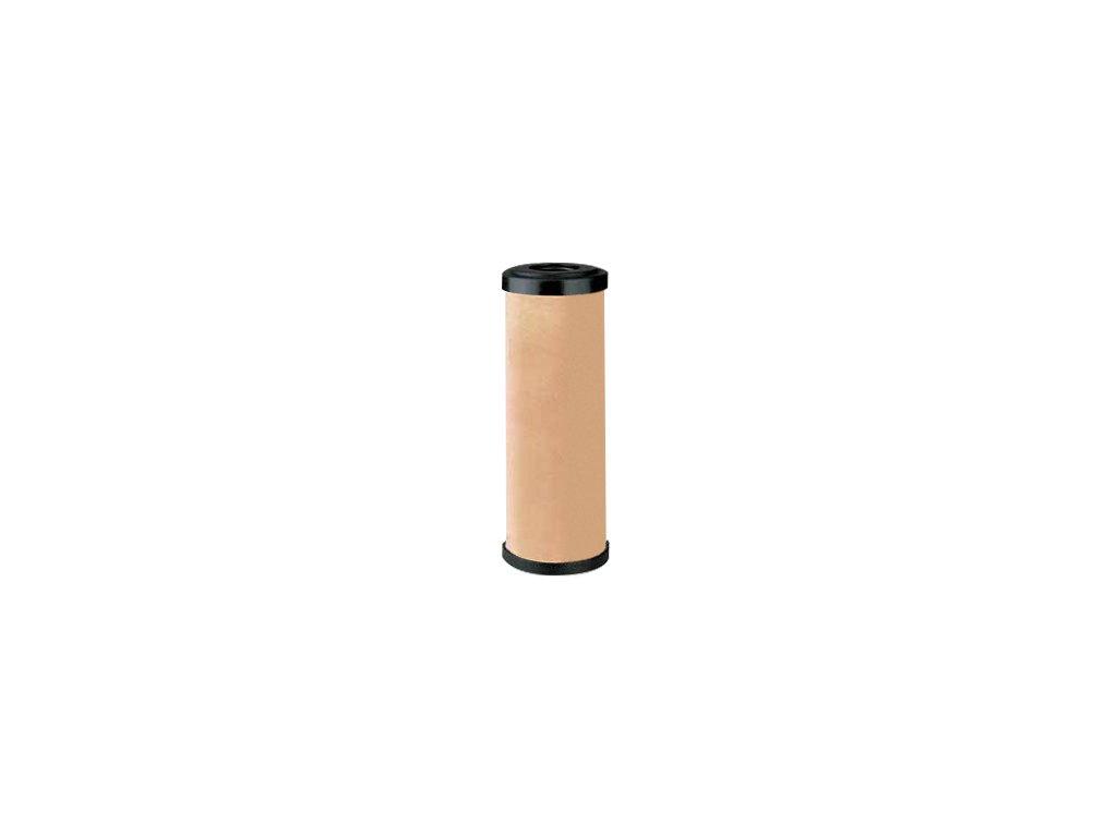 Filtrační vložka pro hrubý filtr AFB-20