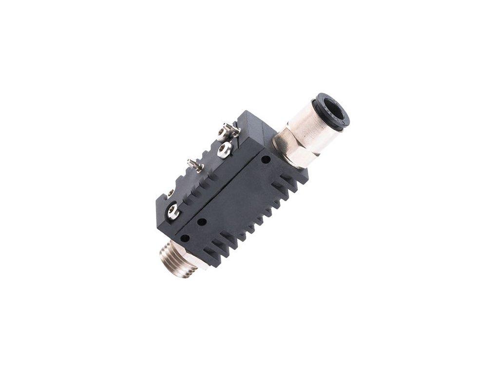Pneumaticky řízený ventil 2/2 NC