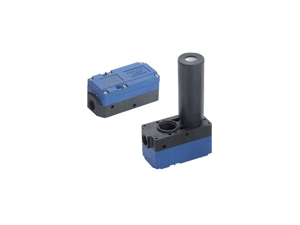 Mini vakuová pumpa 220 C