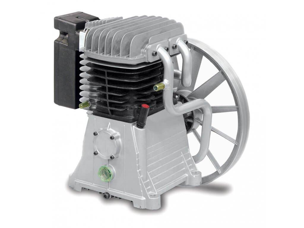 b60 agregat kompresor pistovy