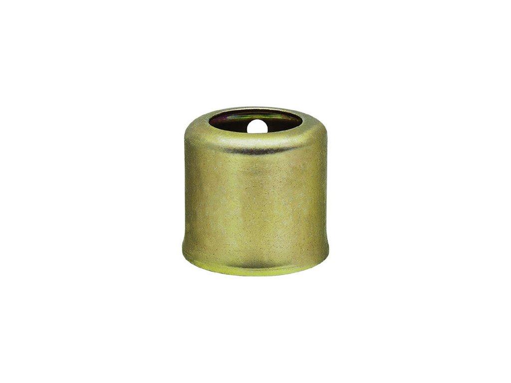 Lisovací prstýnek LPH - 21mm