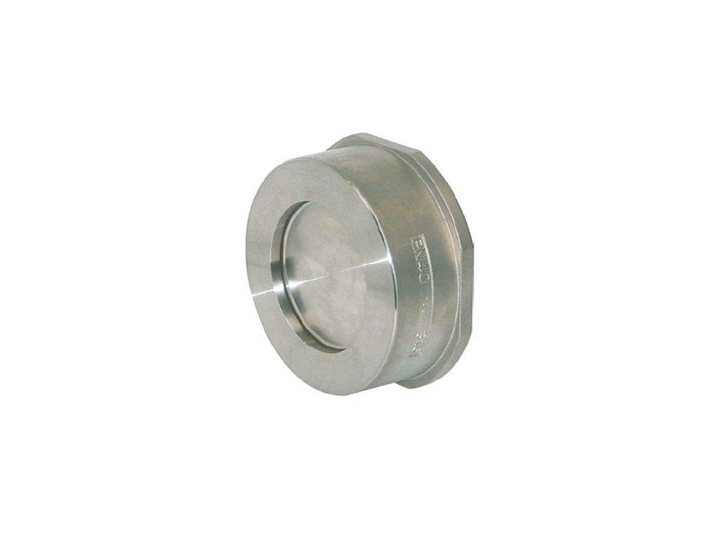 Zpětné ventily RVD600 DN20