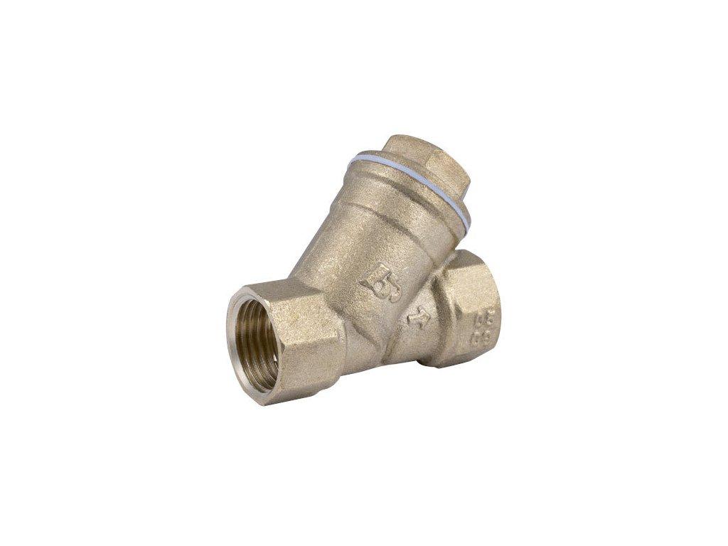 """Závitové filtry ART44 G1 1/4"""""""