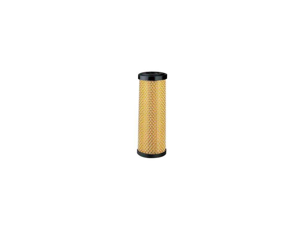 Filtrační vložka pro základní filtr AFP-10