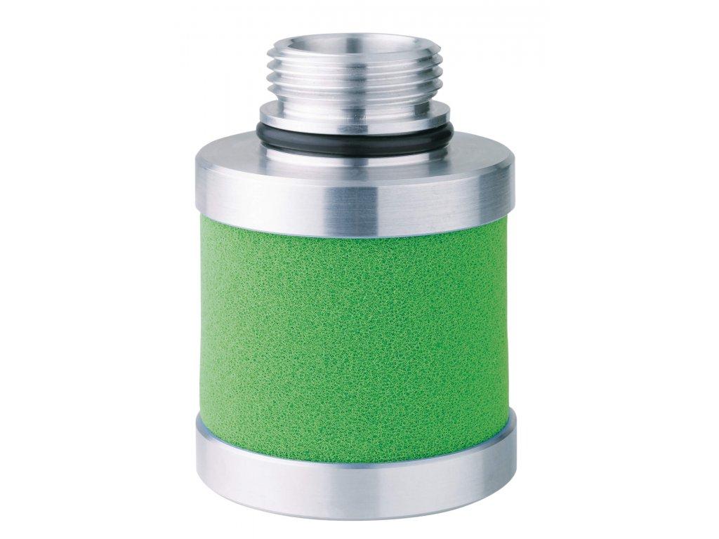 Filtrační vložka pro předfiltr HFM-018
