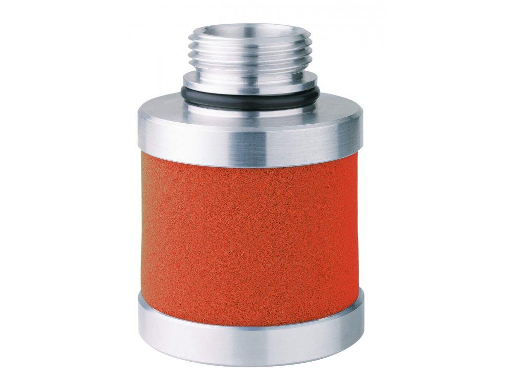 Filtrační vložka pro mikrofiltr HFS-007