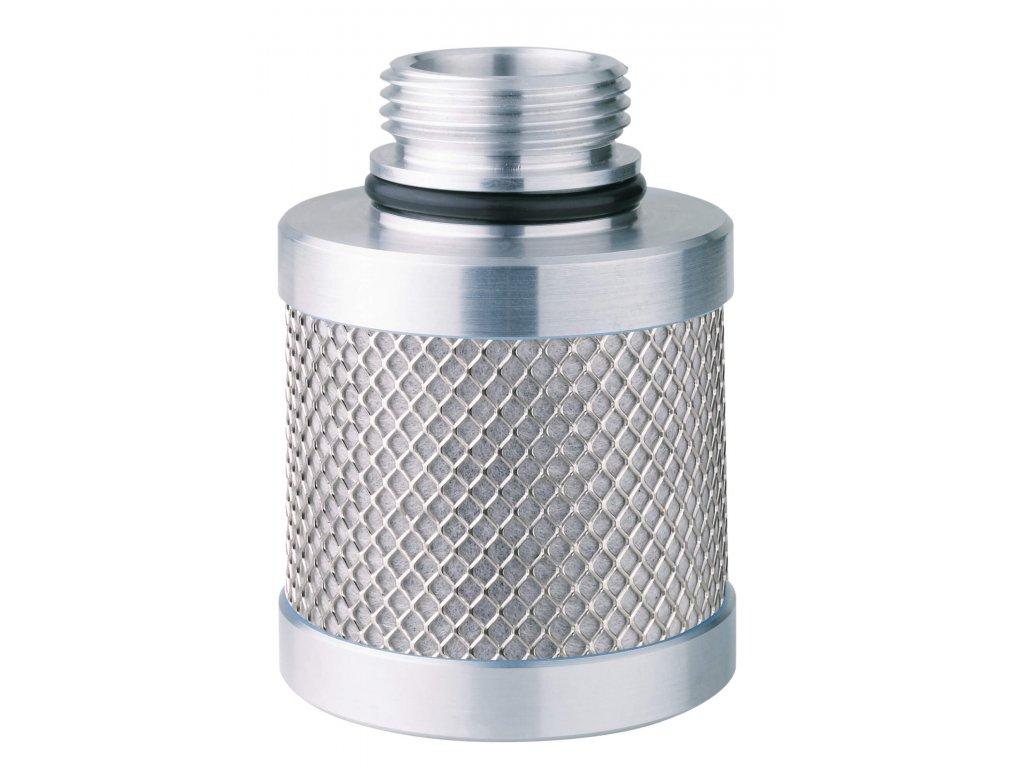 Filtrační vložka pro mikrofiltr HFA-010 s aktivním uhlím