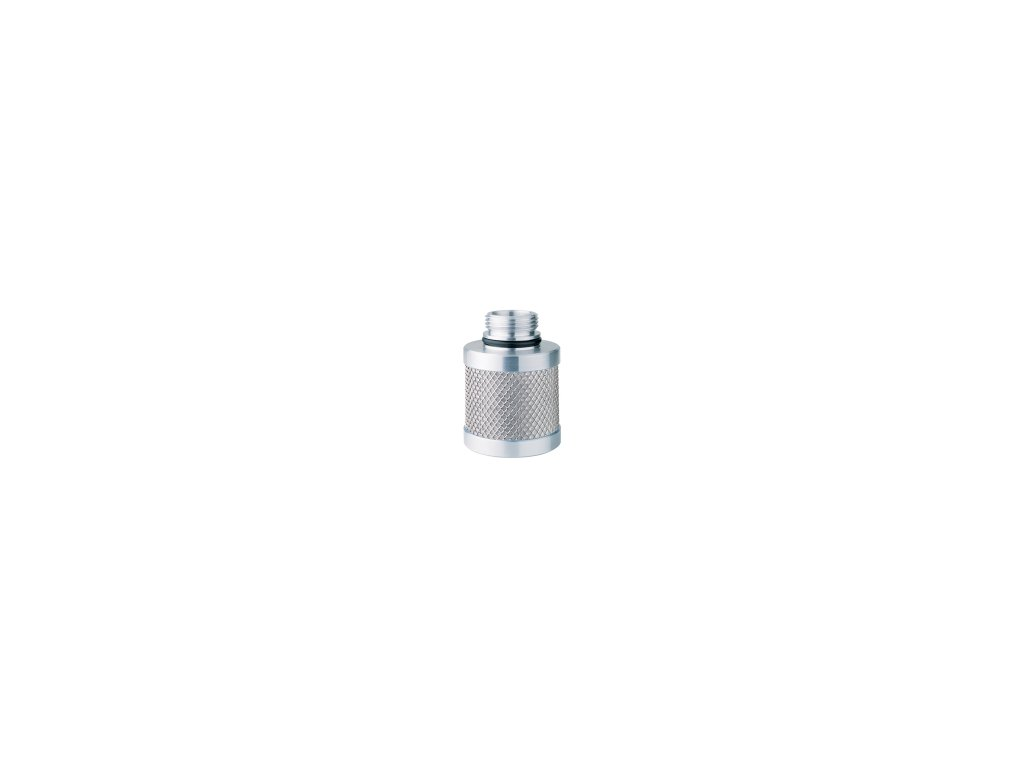 Filtrační vložka pro mikrofiltr HFA-070 s aktivním uhlím