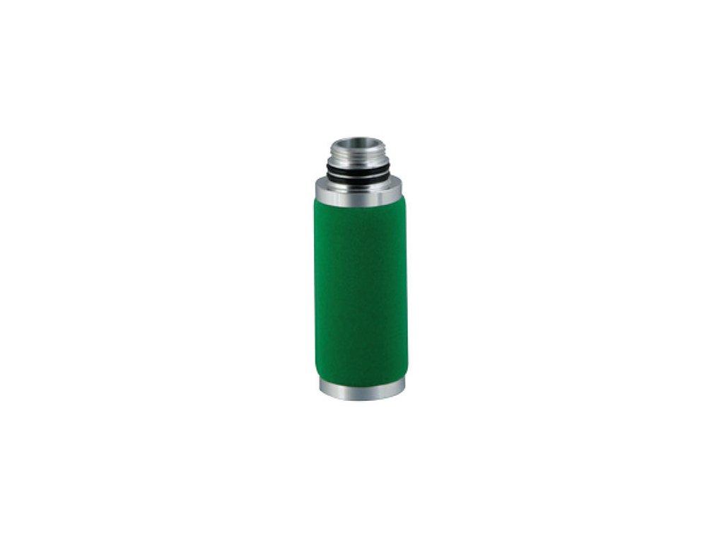 """Filtrační vložka pro filtr CHPM G3/8"""""""