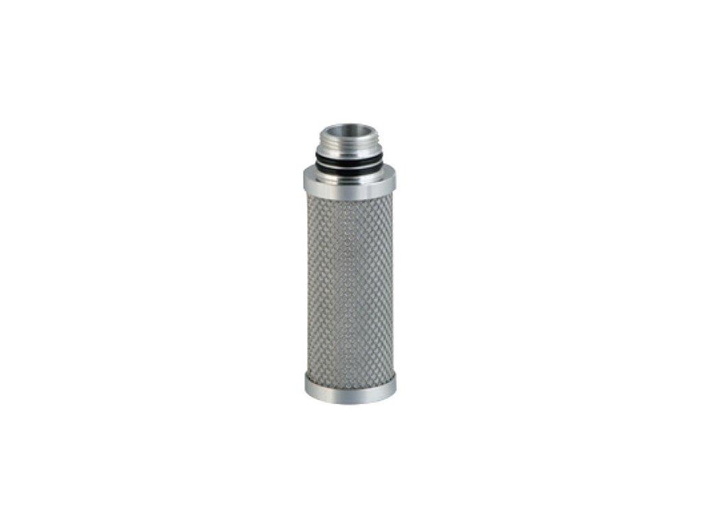 """Filtrační vložka pro filtr CHPA G1 1/2"""""""