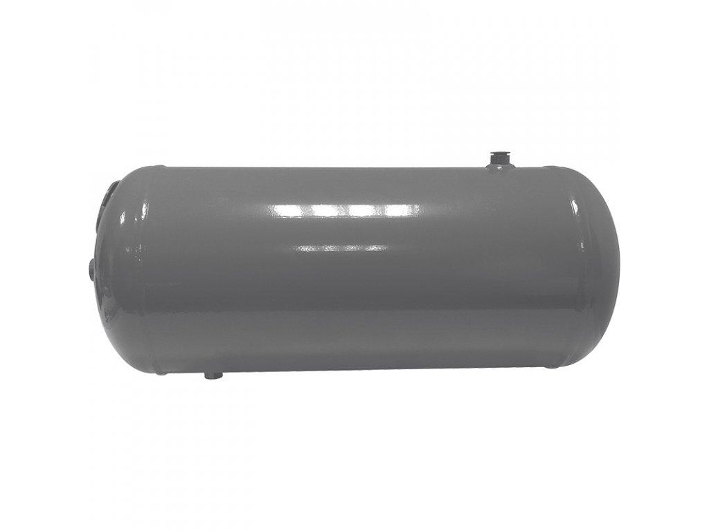 Tlaková nádoba bez podstavce VLR10-11