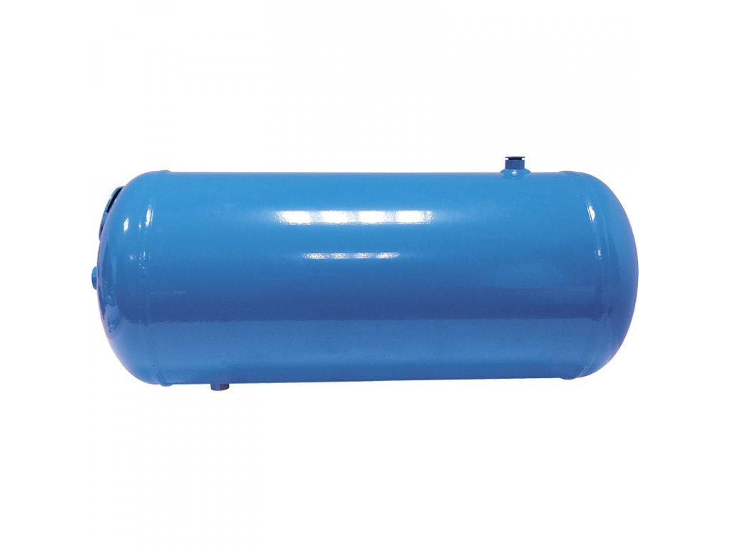 Tlaková nádoba bez podstavce VLP50-11