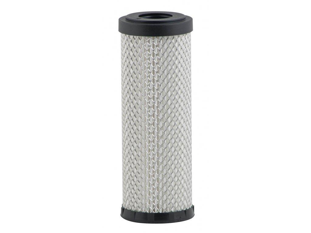 Vakuový filtr MVAC DN125