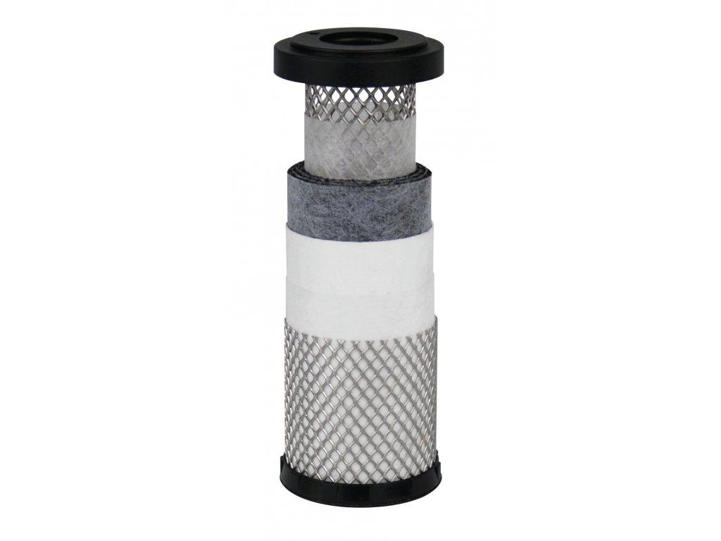 Filtrační vložka MVAC-0186V