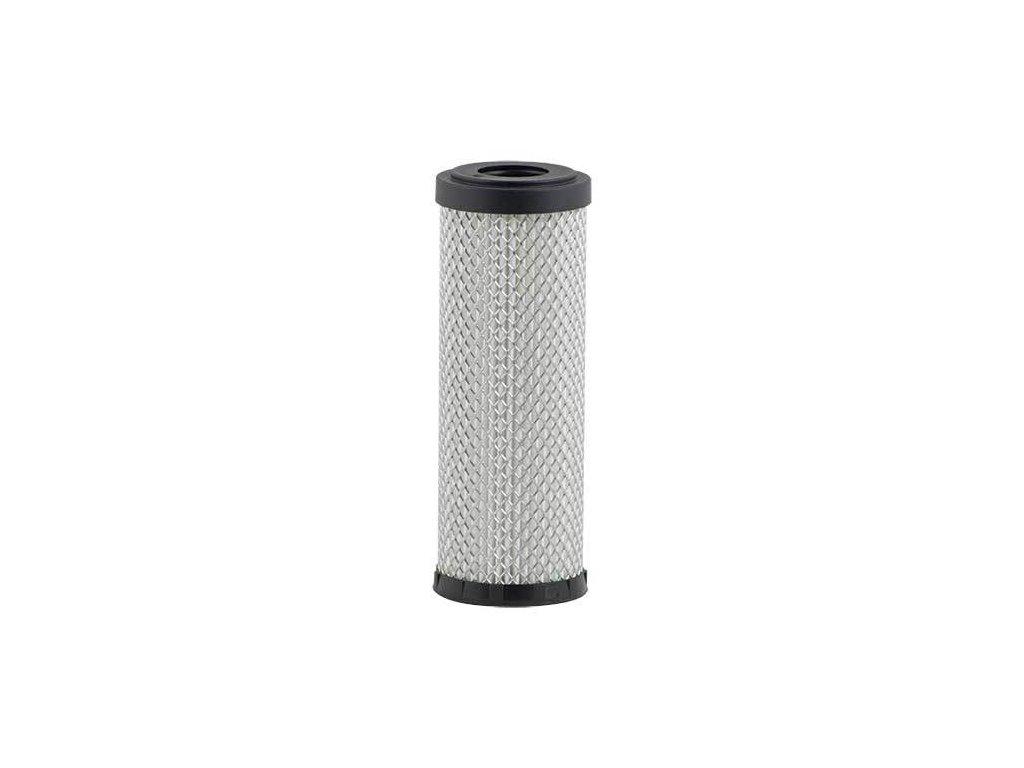 Filtrační vložka PVACM-0186V