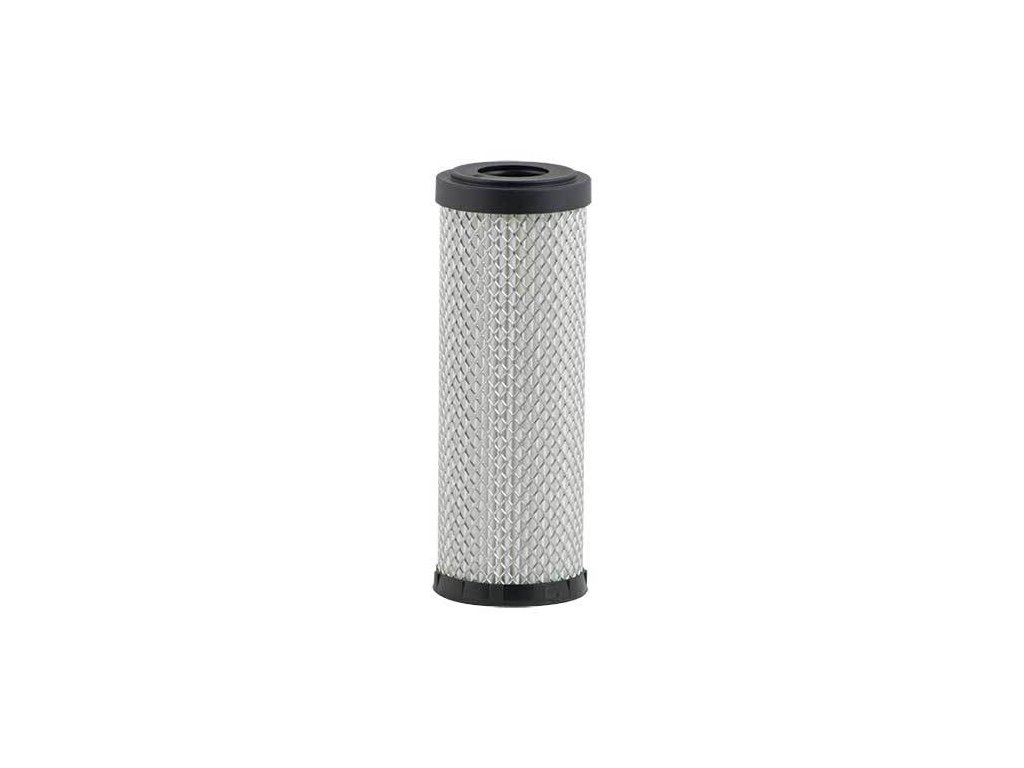 Filtrační vložka PVACM-0946V