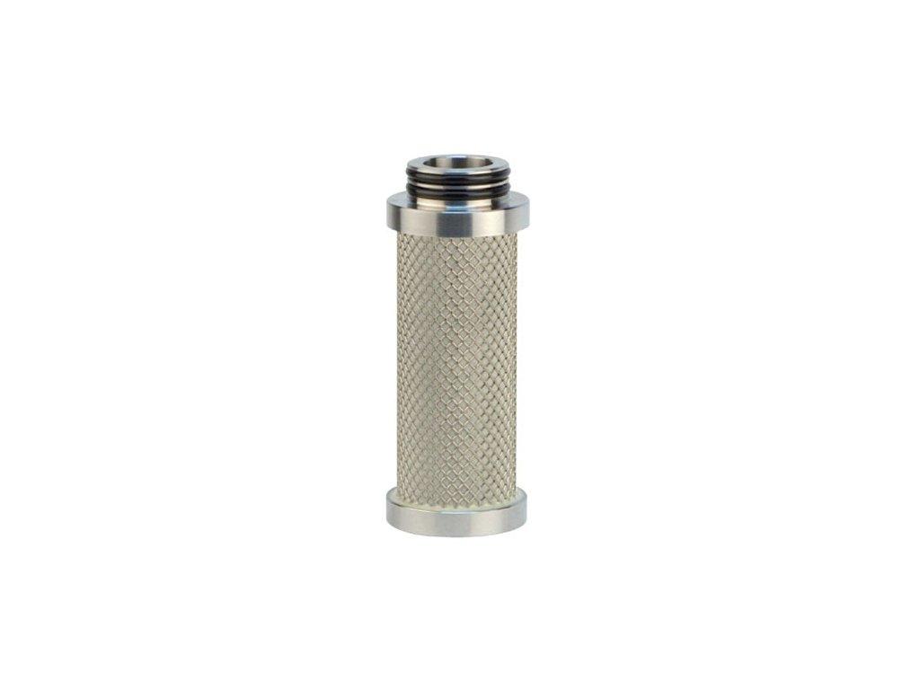 Filtrační vložka PFA 005V