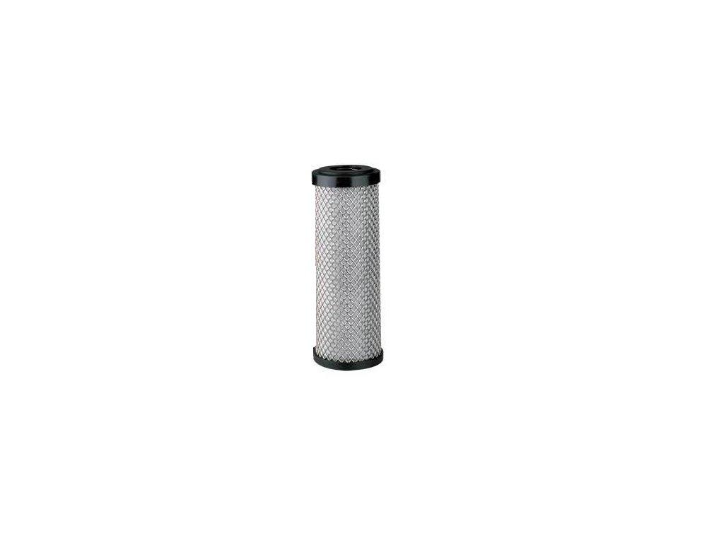 Filtrační vložka AFSS-0076V