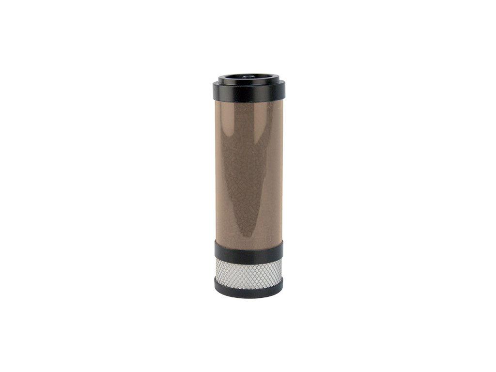 Katalyzační filtrační vložka AFH2-60V
