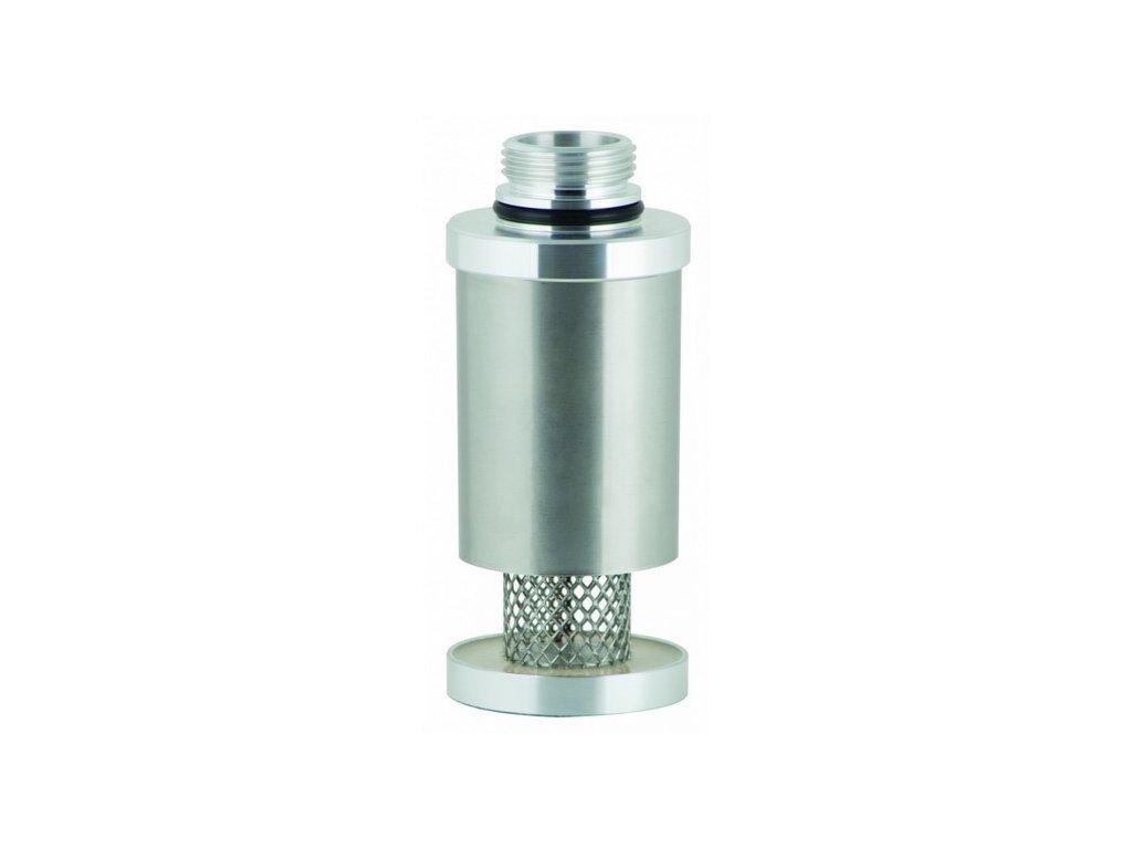 Filtrační tělísko pro odlučovač CKLHF-007