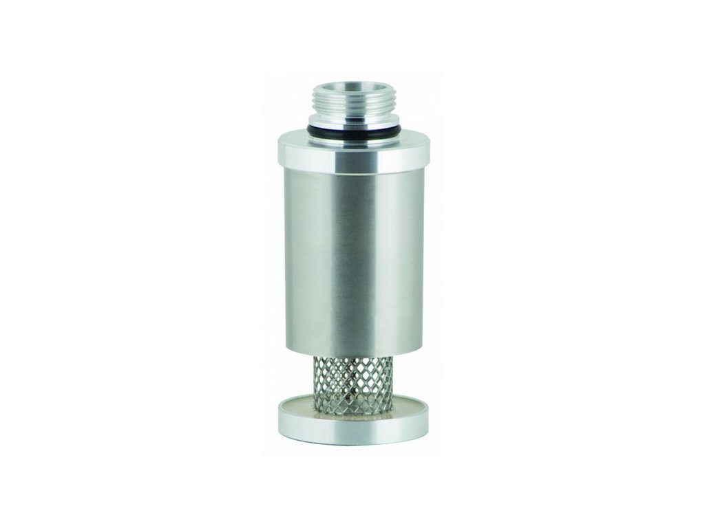 Filtrační tělísko pro odlučovač CKLHF-018
