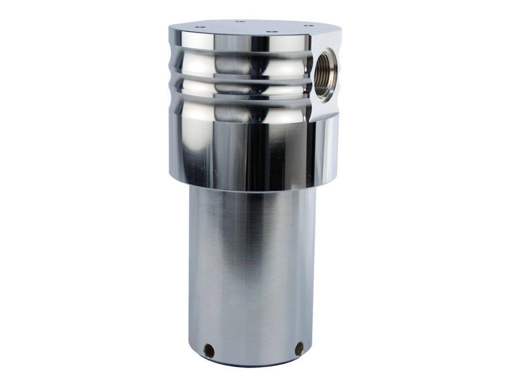 Filtrační tělísko pro odlučovač CKLCHP-005