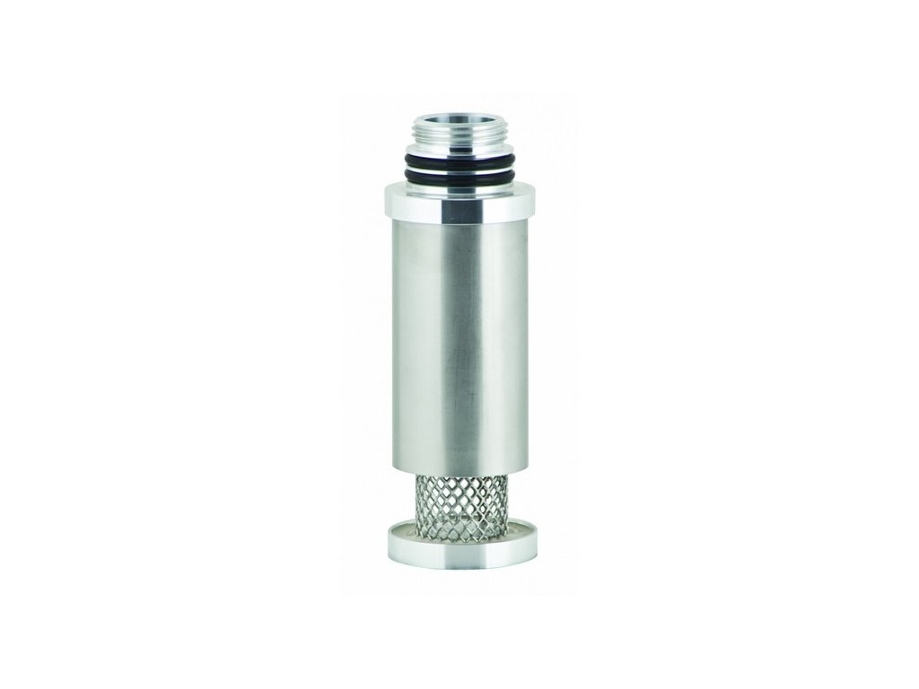 Filtrační tělísko pro odlučovač CKLCHP-018