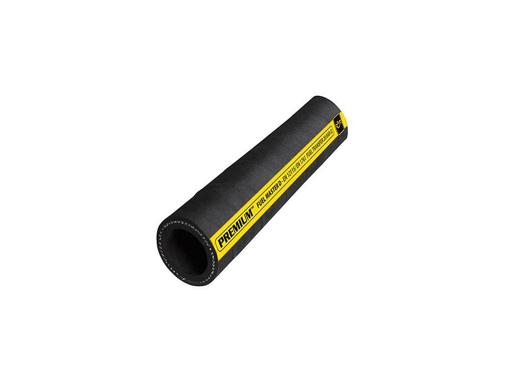 Hadice pro benzín FUP16SP - 116/100 mm