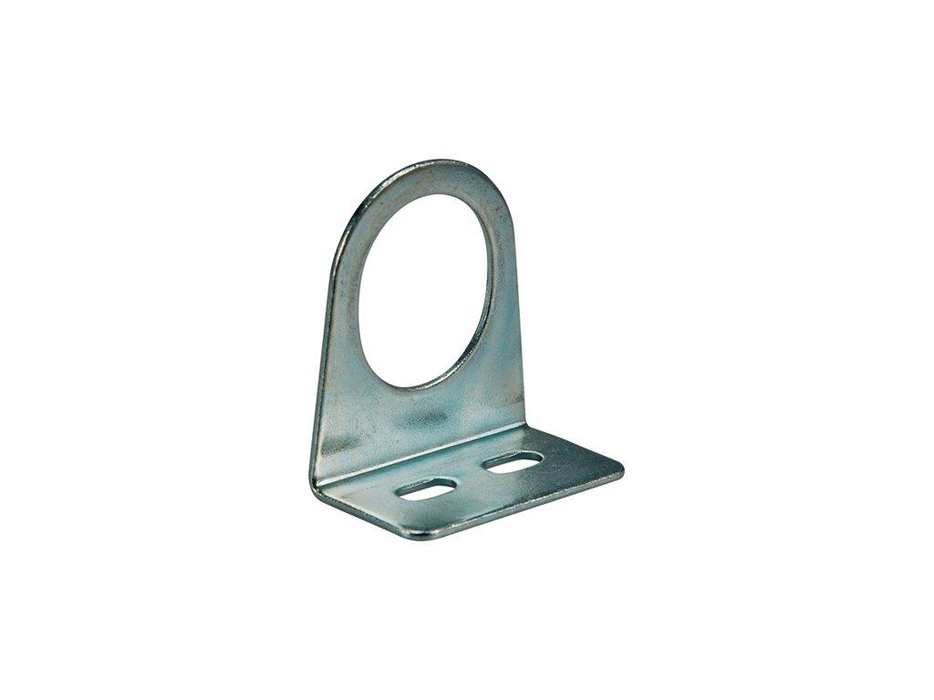 upevňovací držák A2UR-14