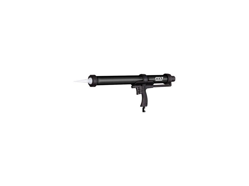 Pistole na kartuše SK-1131