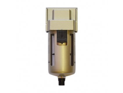 Filtr vzduchu 5 um A2F-12