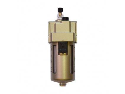 Olejovač vzduchu A2L-38