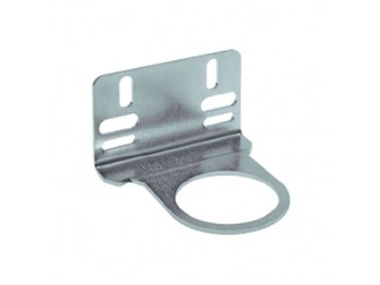 upevňovací držák pro montáž pomocí matice 4