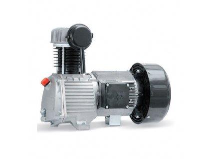 Kompresorová jednotka - RK40-10