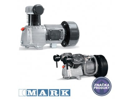 Kompresorová jednotka - RK55-10