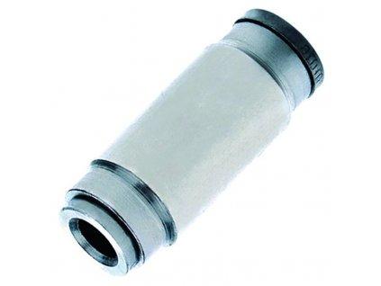 Přímá nástrčná spojka redukční 6 - 10 mm