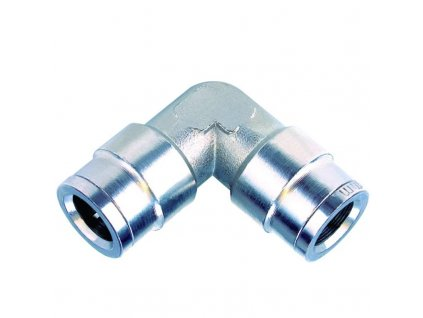 L-spojka nástrčná 10 mm
