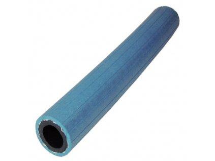 Hadice pro kyslík GOX - 17/10 mm