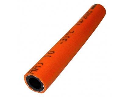Hadice pro Propan-butan GWPB - 17/10 mm