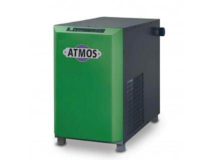 Sušička vzduchu Atmos AHD 140