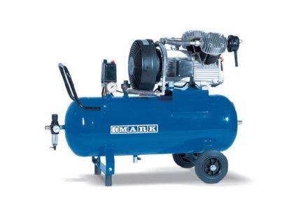 Mobilní kompresor - RH55-10-200C