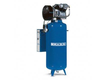 Stacionární kompresor se sušičkou - RK55-10-270WD