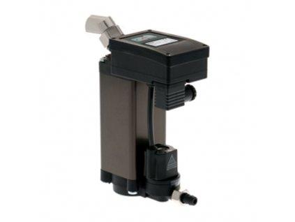 Automatický odpouštěč kondenzátu LD202
