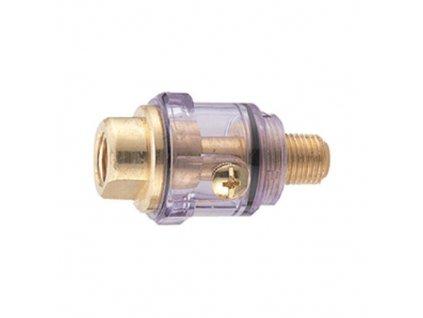Miniaturní olejovač SW-12