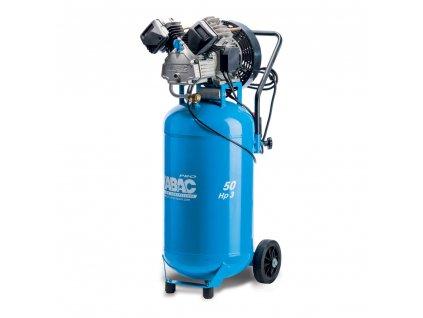 Mobilní kompresor V30-2,2-50VM