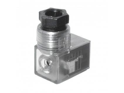 konektor a12209t1