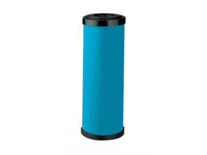 Filtrační vložka pro prachový filtr AFR-10