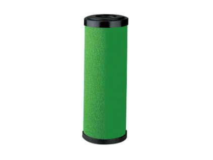 Filtrační vložka pro předfiltr AFM-20