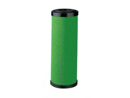 Filtrační vložka pro předfiltr AFM-33