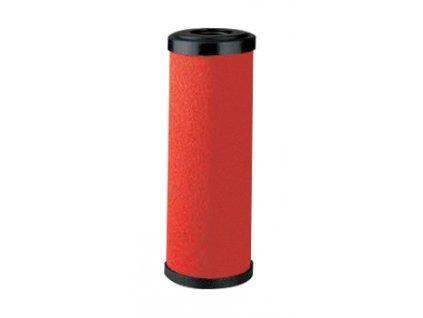 Filtrační vložka pro mikrofiltr AFS-20